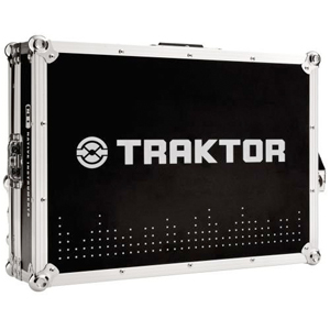 Native Instruments Traktor Kontrol S4 Flight Case [20901]
