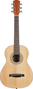 Fender MA-1 3/4 Steel [0963001021]