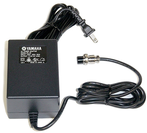 Yamaha PA-20 WC704100 [WC704100]