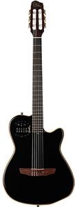 Godin ACS-SA - Cedar Black Pearl [032174]