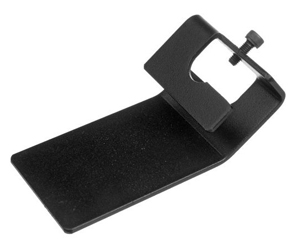 454BR Mic Stand Bracket for HeadPod