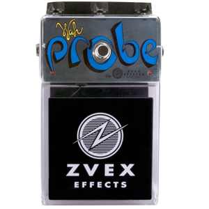 ZVEX Effects Wah Probe Vexter  [WAHPROBE]