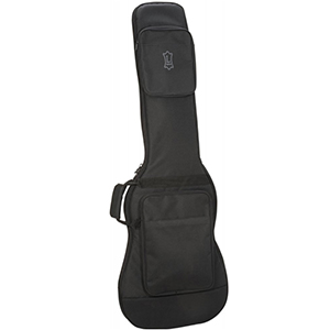 Levys EM8S Padded Electric Bass Gig Bag