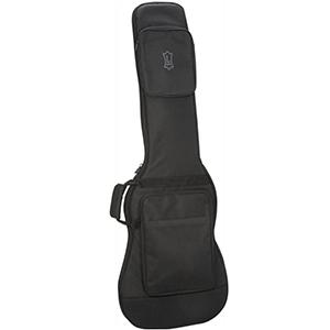 Levys EM8S Padded Electric Bass Gig Bag [EM8S]