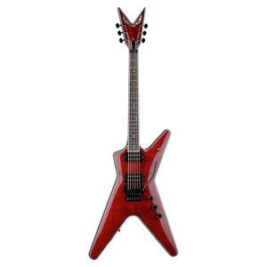 Dean ML ATF3000 Scary Cherry [MLATF3000RED]