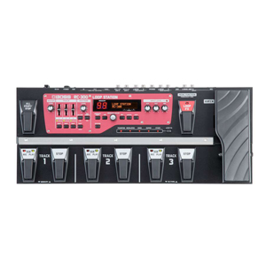 Boss RC-300 Open Box [RC300]