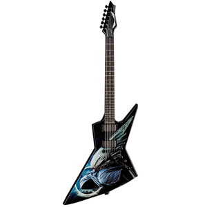 Dean Zero Angel Of Deth II [ZERO AODII]