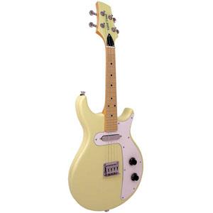 Gold Tone GME-4 w/Gigbag