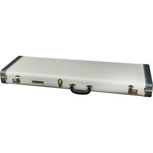 G6286 Deluxe CVT Hardshell Case