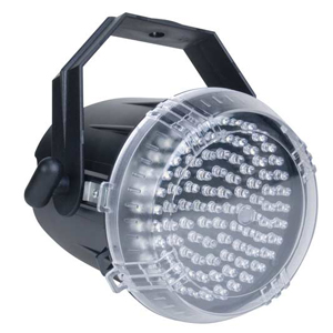 American DJ Big Shot LED [BIG542]
