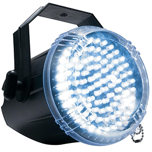 American DJ Big Shot LED II Strobe