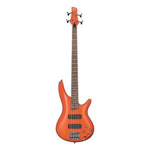 Ibanez SR300 Roadster Orange Metallic Blemished [SR300ROM]