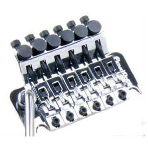 Floyd Rose FRT-100/R2 Chrome [FRT100/R2]