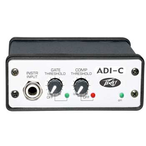 ADI-C