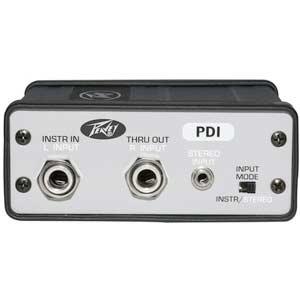 Peavey PDI [03001340]