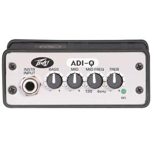 ADI-Q
