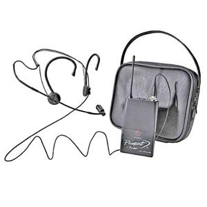 Wireless Executive Kit