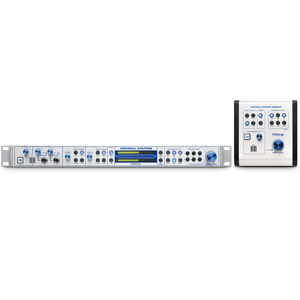 Presonus Central Station PLUS [CentralStationPlus]