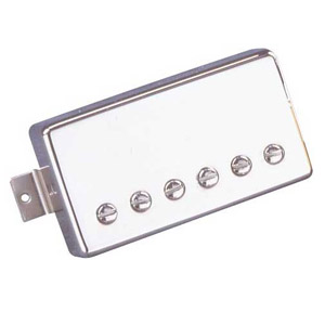 Gibson Angus Young Signature Humbucker Nickle [IMAS_NH_88254]