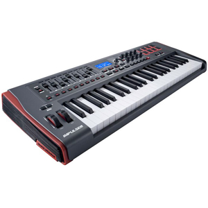 Novation Impulse 49 [IMPULSE49]