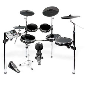 Alesis DM10 X Kit [DM10X]