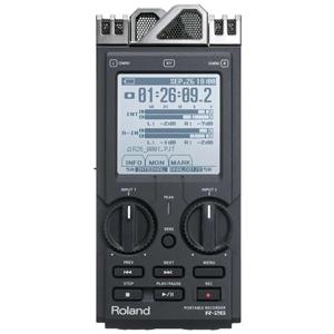 Roland R-26 [R26]