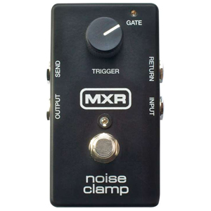MXR Noise Clamp M195  [M195]