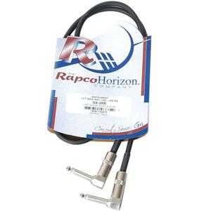Rapco G4-3RR