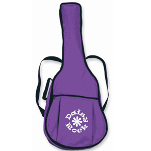 Daisy Rock Pixie Acoustic Gig Bag [6704]