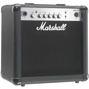 Marshall MG15CF [M-MG15CF-U]