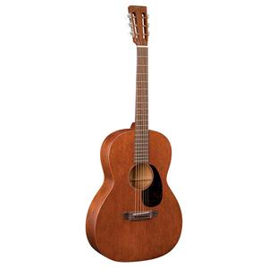 00015SM Acoustic Guitar