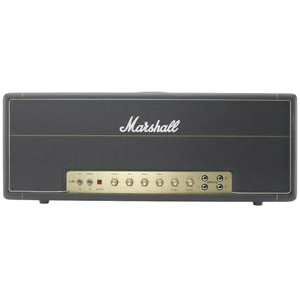 Marshall YJM100 Yngwie Malmsteen Signature Open Box [YJM100]