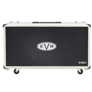 EVH 5150 III  2x12 - Ivory Cab
