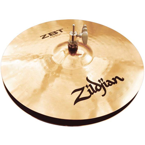 ZBT Rock Hi-Hat