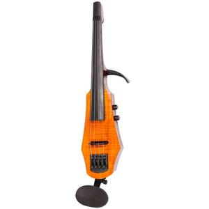 WAV4 Violin - Amber