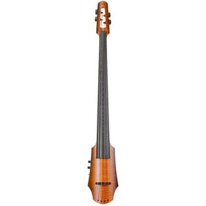 NXT4 Cello