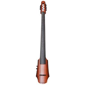 NXT5 Cello
