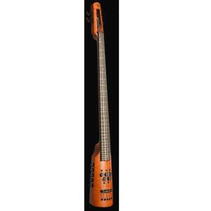 CR4 Omni Bass Fretted