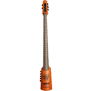 NS Design CR5 Omni Bass Fretted [C54FRETTEDOMNIBASS]