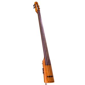 CR5T Bass