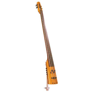 NS Design CR4M Bass [CR4MBASS]
