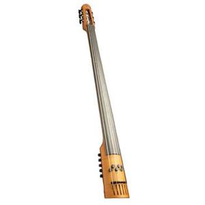EU6 Bass