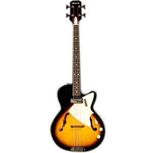 H-22 Bass Goldburst