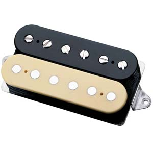 Dimarzio PAF DP103 Humbucker 36th Anniversary [DP103FBC]