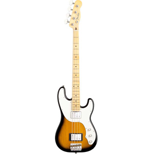Fender Modern Player Telecaster® Bass 2-Color Sunburst [0241502503]