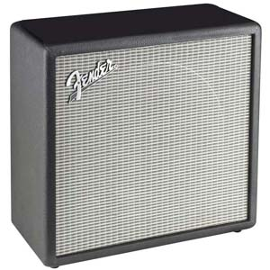 Fender Super Champ SC112 Cab [2223200000]