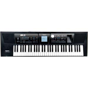 Roland BK-5 Refurbished