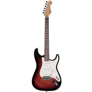 Roland G-5 3-Tone Sunburst VG Stratocaster