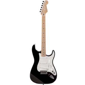 Roland G-5 Black VG Stratocaster