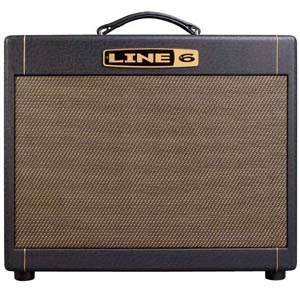 Line 6 DT25 112 Open Box [99-011-0905]